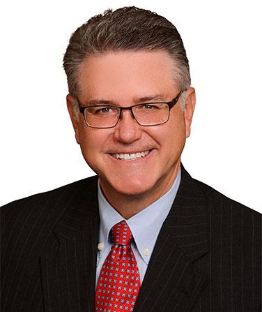 Donald S. Zalewski image