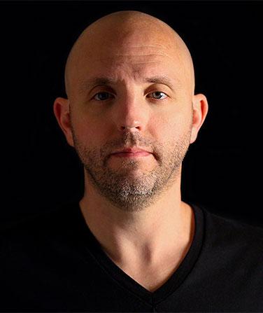 Ryan M. Craig image